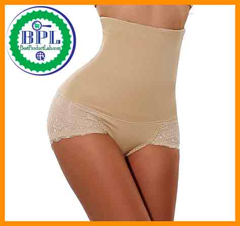 Gotoly Women's Body Shaper Butt Lifter